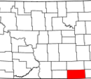 Dickey County, North Dakota