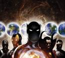 Illuminati (Earth-4815)