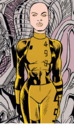 Rahne Sinclair (Earth-616) from X-Factor Annual Vol 1 8 0001.png