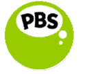 PBS Kids Logo Template.png
