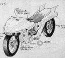 Mazinger Z Vehicles