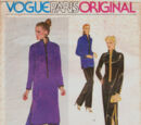 Vogue 2337 A