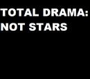 Drama Total: Ninguna Estrella