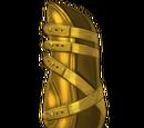 Shutterfly's Splint boot