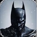 Batman Arkham Origins mobile logo.png
