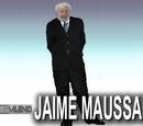Jaime Maussan