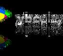 YBC Player