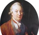 Kazimierz Raczyński