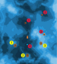 Map-edol.png