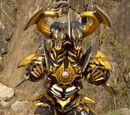 Reynoman/Names for Super Megaforce Villains