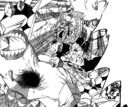 Natsu a finalement retrouvé tartaros.jpg