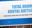 Bljones2013/Brutal Battles - Week of May 17, 2014 - Zeke vs Staci