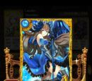 Angelica (Goddess of Requiem)