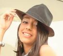 Ivanna Ochoa