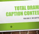 Bljones2013/Caption Contest - Week of April 12, 2014