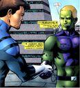 Brainiac 5 - LSHv5-10.jpg