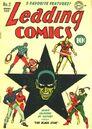Leading Comics 2.jpg