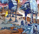 Third Galactic Civil War (WM)