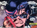 Stevie (Earth-616) from Avengers West Coast Vol 1 64 001.png