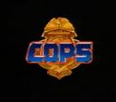 Cops (1988)