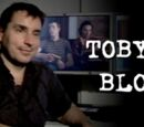 Tobeys Blog