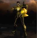 Hal Jordan (Injustice The Regime).png