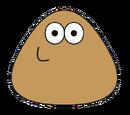 Pou (Personaje)