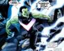 Kryptonite Man.JPG