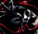 Venom (DC/Marvel Injustice)