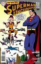 Superman Unchained Vol 1 3 Bolland Variant.jpg