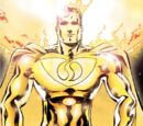 Kal-El (DC One Million)