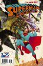 Superman Unchained Vol 1 5 Manapul Variant.jpg