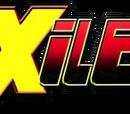 Exiles Vol 1