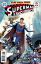 Superman Unchained Vol 1 5 Kitson Variant.jpg