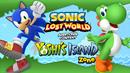Yoshi's Island Promo.png