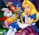 Alice (Alice au pays des merveilles)
