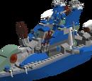 Statek Fihora