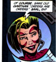 Mexxa Rien (Earth-616) from New Warriors Vol 1 69 0003.png