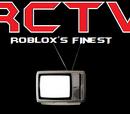 ROBLOX Comics Television