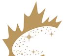 Constellation Awards