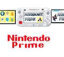 Nintendo Prime