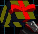 Gift Box FS