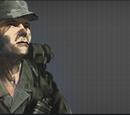 Assault Engineers