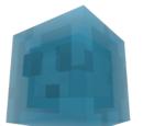 Slime Azul