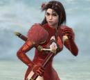 FanChar:Mei Fei