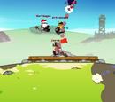 Bazookarnage