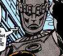 6R (Earth-616)