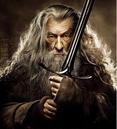 Gandalf-poster.PNG