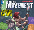 The Movement Vol 1 7