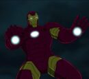 Mark L armor